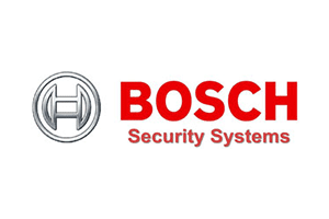Bosch Security